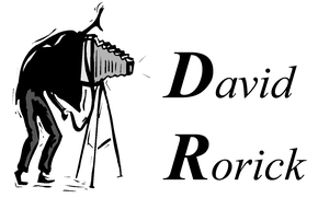David Rorick Photography